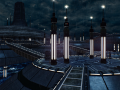 Kamino 1.2 by HarrisonFog