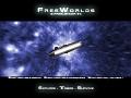 Freeworlds fr 1 9