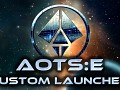 AotSE Custom Launcher