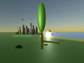 Tree Simulator 1.0