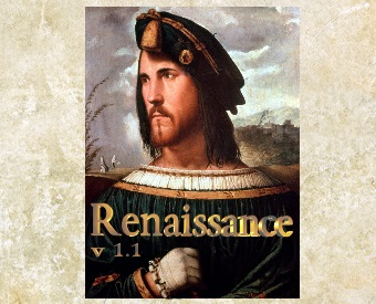 Bug-Fix Renaissance 1.1