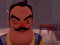 Hello Neighbor: Fear The Neighbor