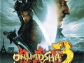 Onimusha Enhanced v0.1