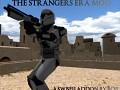 Stranger's Era Mod