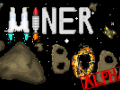 Miner Bob Alpha for MacOS