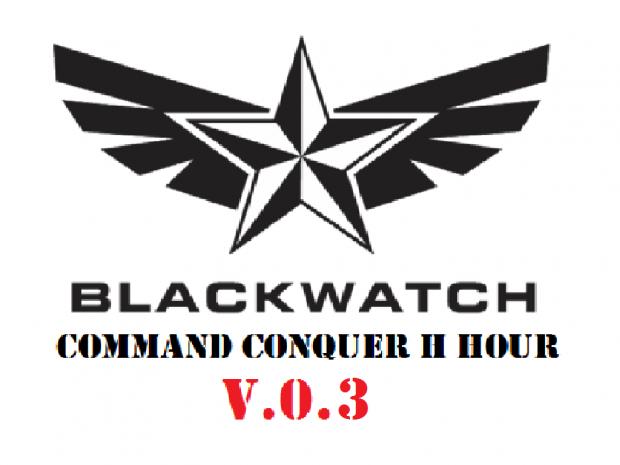 BHH Setup - v 0.3