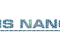 Crysis Nanosuit v7.1.0 - Main Plugin