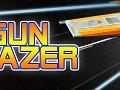 gun blazer 1 9 1