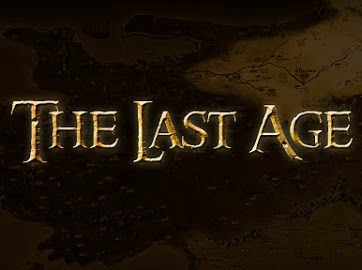 The Last Age 1.00