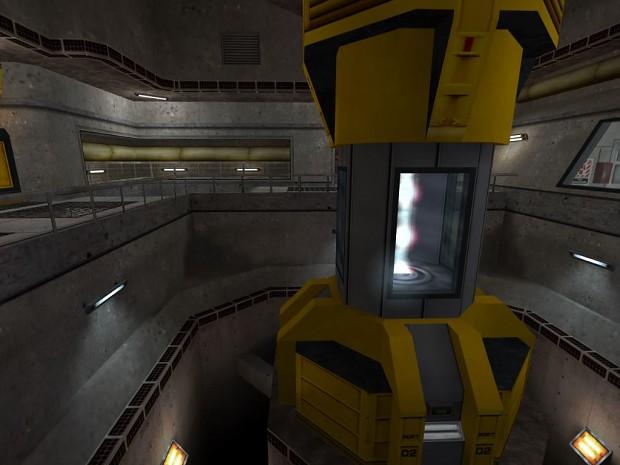 Half-Life: Delta [Public DEMO]