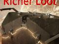RicherLoot
