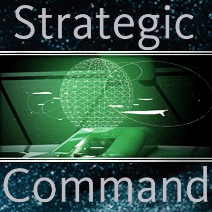StrategicCommand