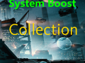 SystemBoost