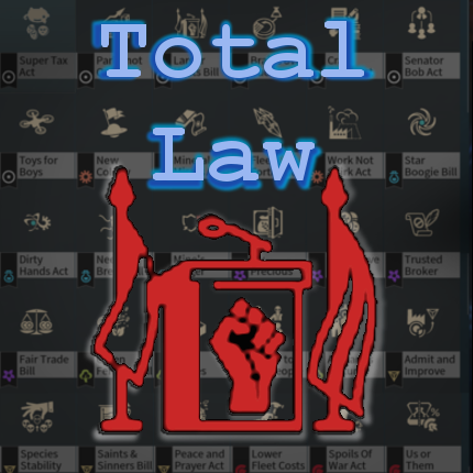 Total Law
