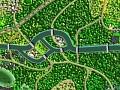 Korea map repair pak