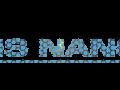 Crysis Nanosuit v7 1 1   Main Plugin