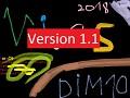 Victor Escape Final Version 1.1