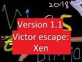 Victor Escape ver. 1.1