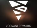 VodyaniRework