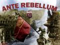 Ante Rebellum 0.1.2