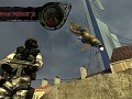 Opposing Force 2 RED 1.35 demo version
