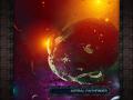 Astral Pathfinder