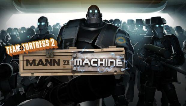alpha 2 reborn BIG AI FIXES AND TEXTURES