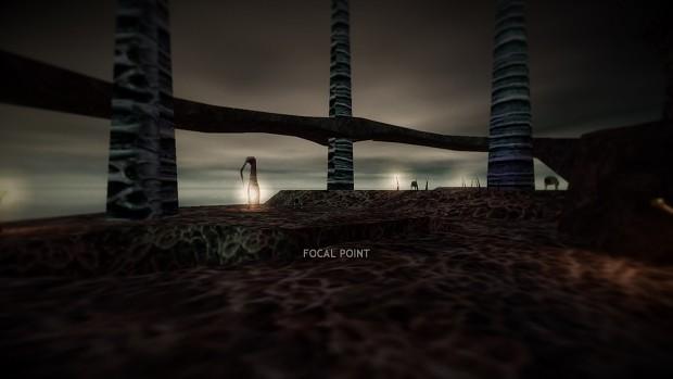 Half&-Life: Blue Shift: Source &- Cinematic Mod 2013