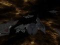 Space Clone Wars