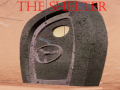 The Shelter...