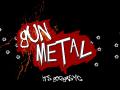 GunMetal - Windows