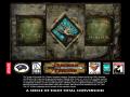 Icewind Dale - Total Conversion - Demo