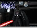 SWTFU play as Darth Vader