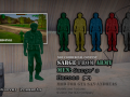 Sarge from Army Men: Sarge's Heroes