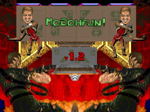 ModOhFun! v1.2
