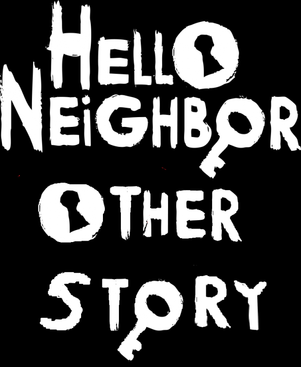 Hello Neighbor Other Story Demo 6 Patch 4