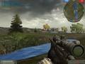 Gamer_ battlezone By Al Miguel aka Flash