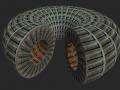 Plan-Shape Generator [v1.01a] 32-64bit