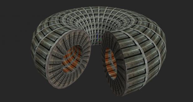Plan&-Shape Generator [v1.01a]