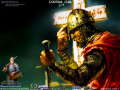 Bulat Steel 2.1.3 Total War