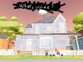 whatsinside