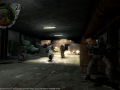 Opposing Force 2 - 2009 files