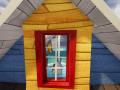 Alpha 3 Reborn Demo Update 1