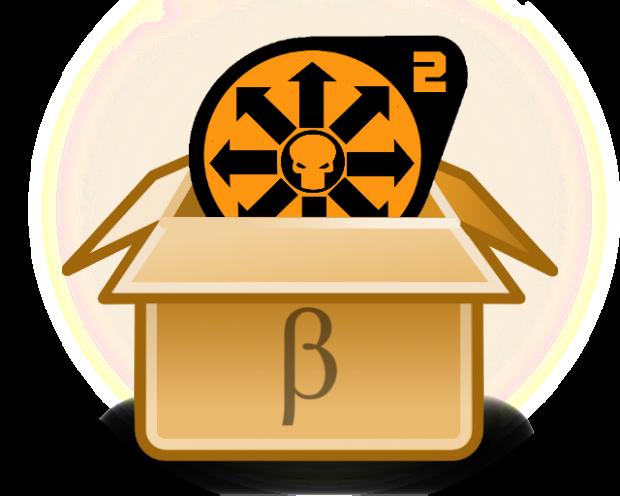 Exterminatus Beta 9 (7Zip)