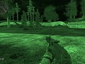 Socom Night Vision by TGP ANY VERSION