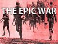 The Epic War v1.0