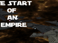 The Start of an Empire (Patch #1)
