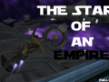 The Start of an Empire |Full|