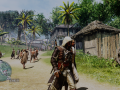 Assassin's Creed IV Black Flag Realistic Graphics
