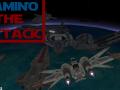 Kamino - The Attack
